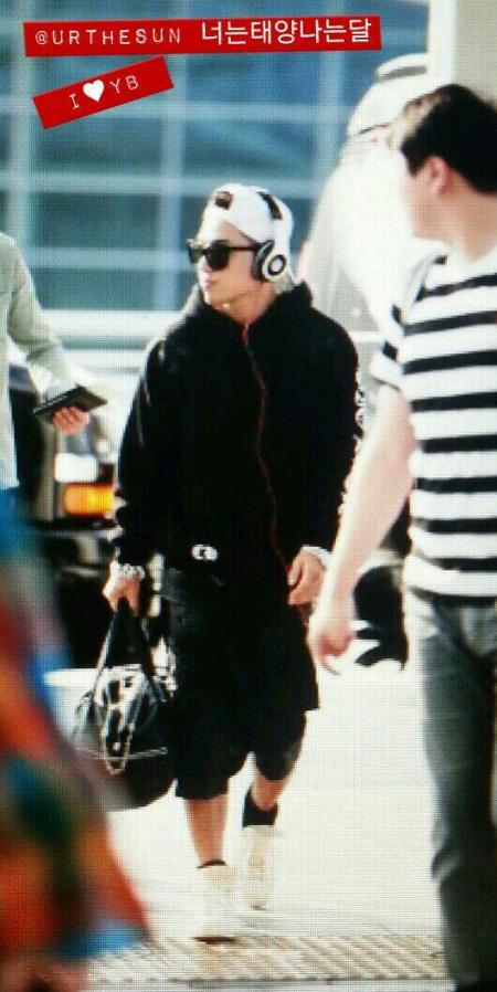 taeyang_incheon_010