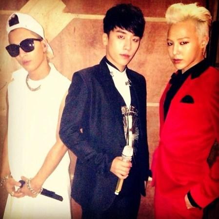 taeyang_seungri_GD