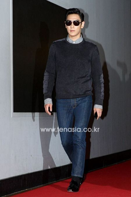 top-face-reader-premiere_010