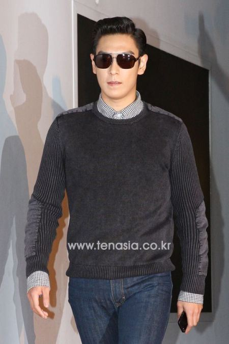 top-face-reader-premiere_011