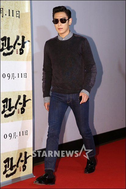 top-face-reader-premiere_020