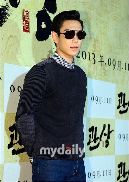 top-face-reader-premiere_021