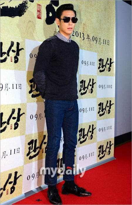 top-face-reader-premiere_022