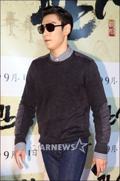 top-face-reader-premiere_029