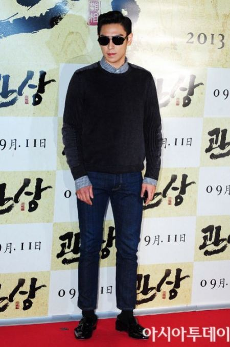 top-face-reader-premiere_030