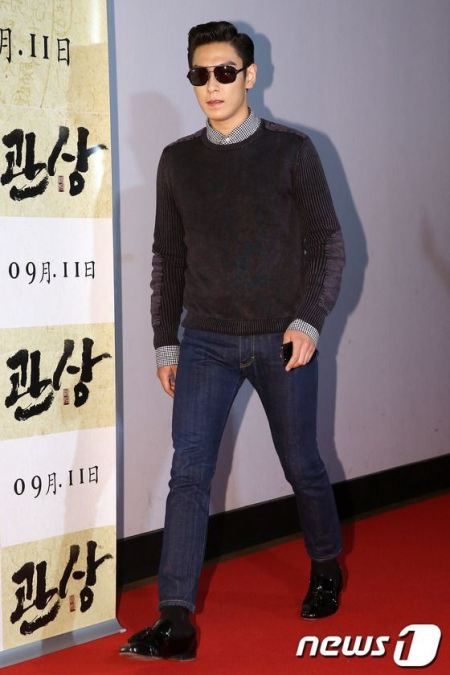 top-face-reader-premiere_031