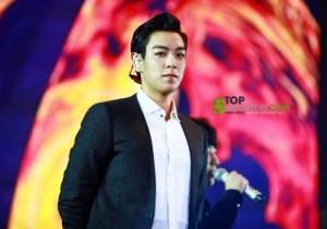 top-gd-concert-518_004-800x560