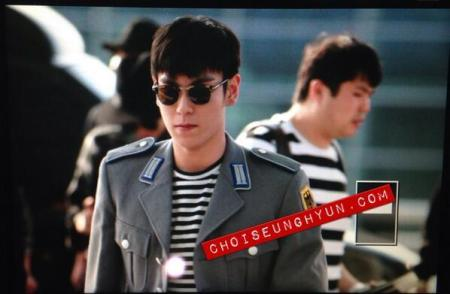 top_incheon