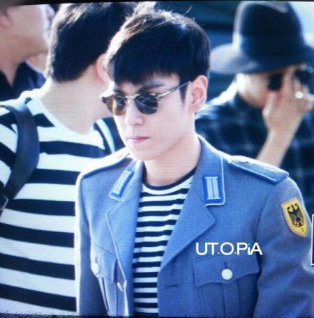 top_incheon_001
