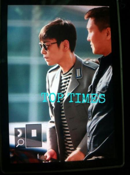 top_incheon_002