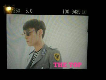 top_incheon_003