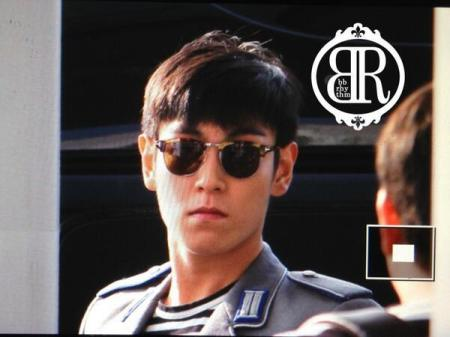 top_incheon_005