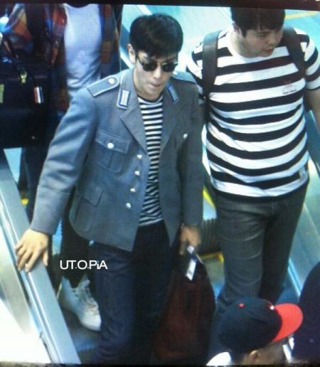 top_incheon_006
