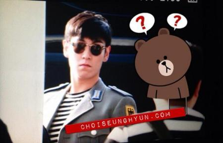 top_incheon_007