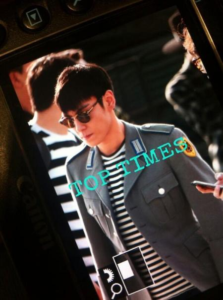 top_incheon_008