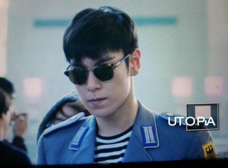 top_incheon_011