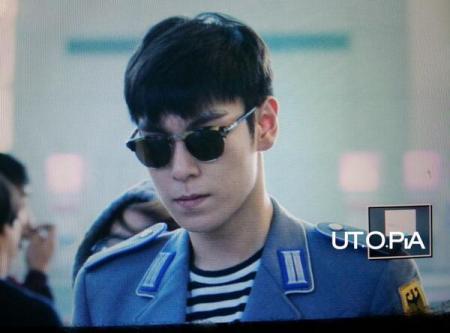 top_incheon_011
