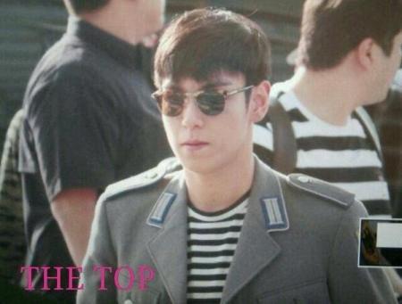 top_incheon_012