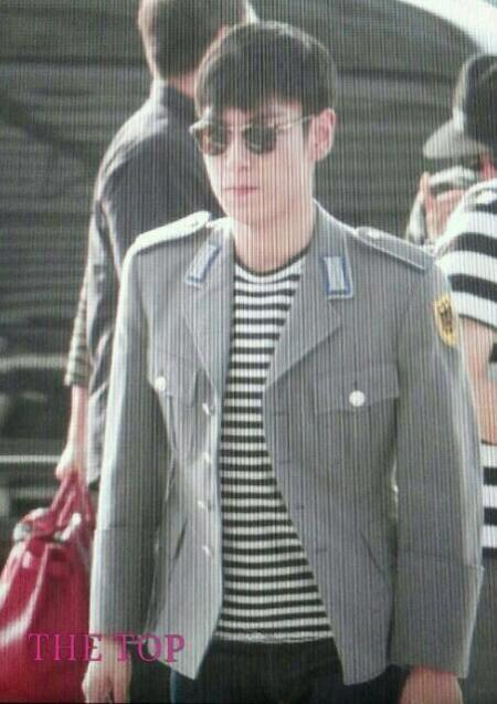 top_incheon_015