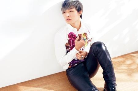 daesung_vivi