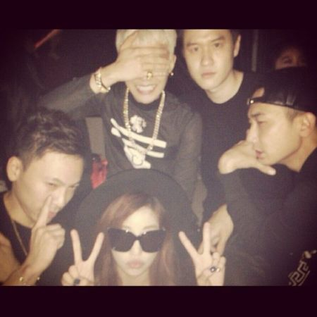 g-dragon_bieber_CL_001