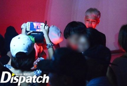 g-dragon_dispatch_003