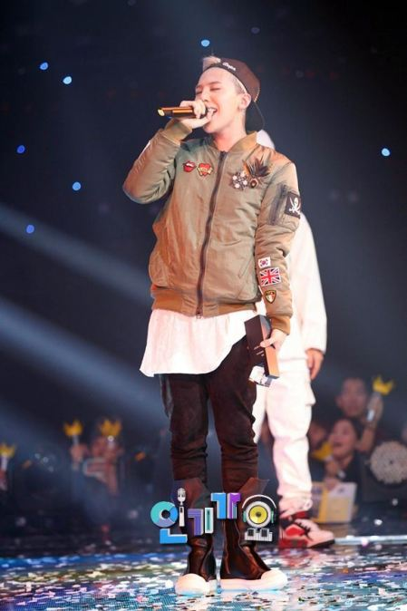 g-dragon_inkigayo