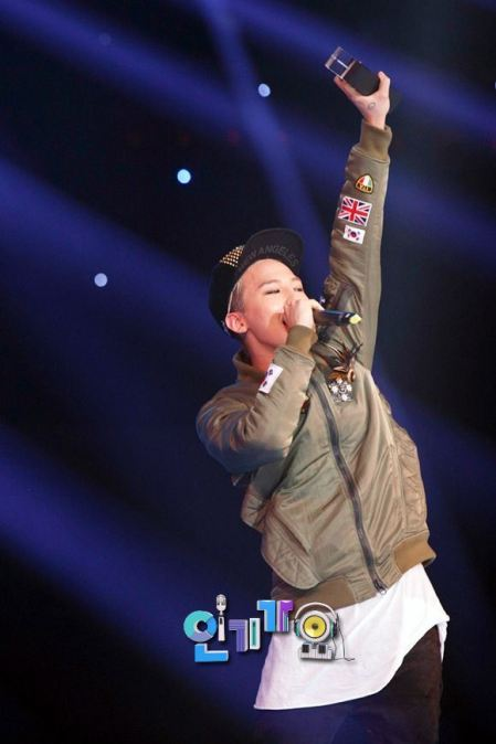 g-dragon_inkigayo_003
