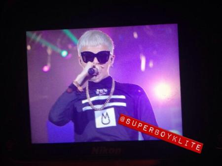 g-dragon_justin_bieber_seoul_concert_004