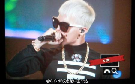 g-dragon_justin_bieber_seoul_concert_005