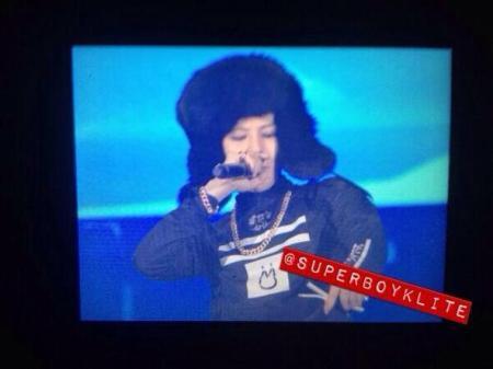 g-dragon_justin_bieber_seoul_concert_006