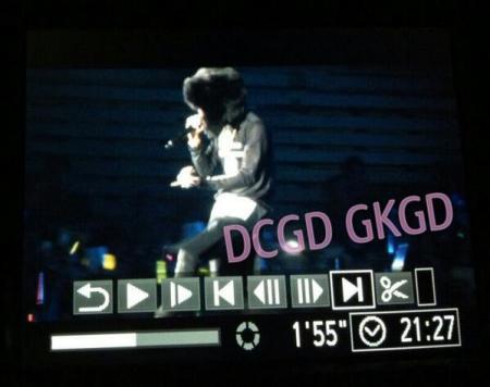 g-dragon_justin_bieber_seoul_concert_007