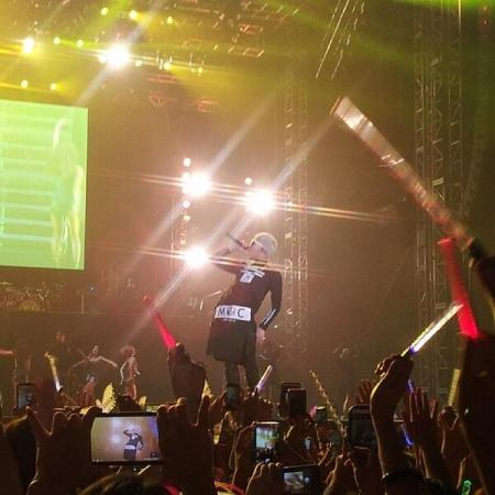 g-dragon_justin_bieber_seoul_concert_010