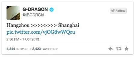 g-dragon_twitter_shanghai