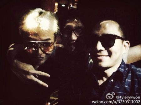 g-dragon_tyler_kwon2