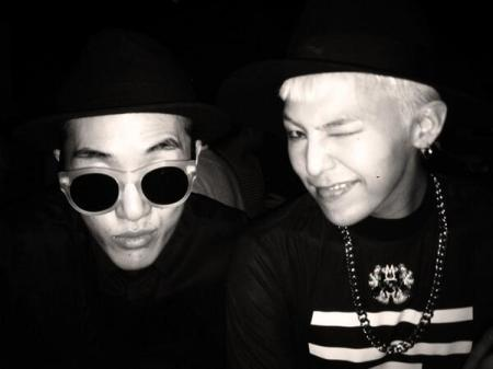g-dragon_zionT