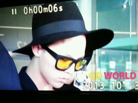 gd_incheon_airport