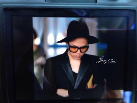 gd_incheon_airport_001