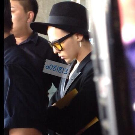 gd_incheon_airport_002
