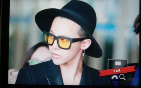 gd_incheon_airport_006