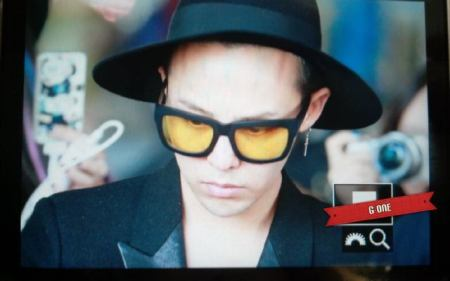 gd_incheon_airport_007