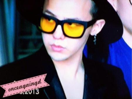 gd_incheon_airport_009