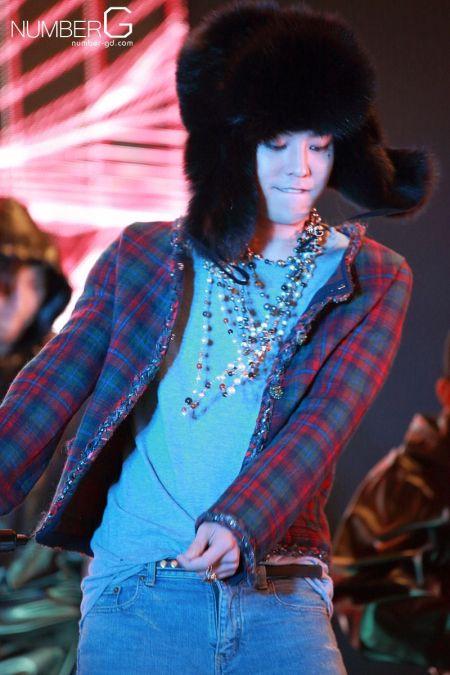 gdragon_fashion_week_002