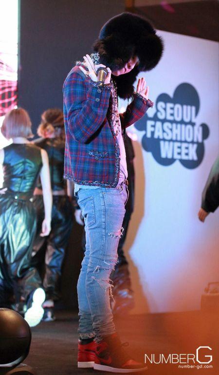 gdragon_fashion_week_008