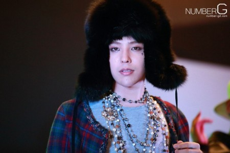 gdragon_fashion_week_010-800x533