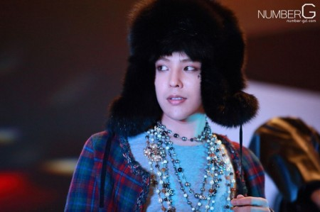 gdragon_fashion_week_011-800x533