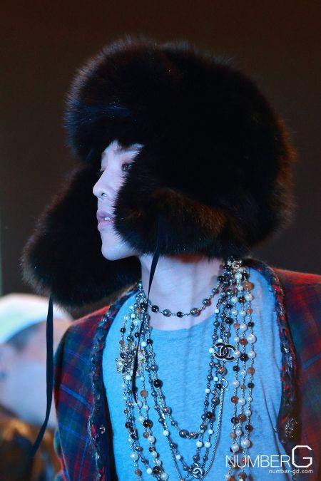 gdragon_fashion_week_012