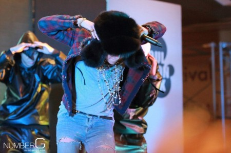 gdragon_fashion_week_014-800x533