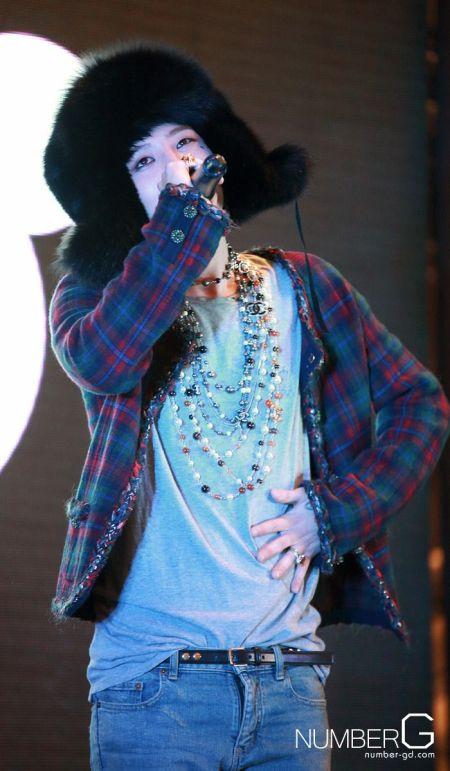 gdragon_fashion_week_015