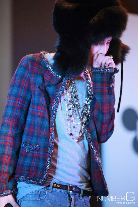 gdragon_fashion_week_018